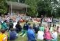 Foto 210 van Eeuwfeest 19 juni 2014 Kinderspektakel 7&8