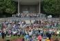 Foto 214 van Eeuwfeest 19 juni 2014 Kinderspektakel 7&8