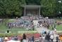 Foto 250 van Eeuwfeest 19 juni 2014 Kinderspektakel 7&8