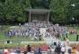 Foto 251 van Eeuwfeest 19 juni 2014 Kinderspektakel 7&8