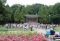 Foto 257 van Eeuwfeest 19 juni 2014 Kinderspektakel 7&8