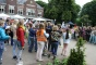 Foto 275 van Eeuwfeest 19 juni 2014 Kinderspektakel 7&8