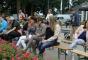 Foto 280 van Eeuwfeest 19 juni 2014 Kinderspektakel 7&8