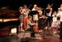 Foto 72 van Eeuwfeest 19 juni 2014 Muziekschool Rijssen e.o.