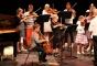 Foto 73 van Eeuwfeest 19 juni 2014 Muziekschool Rijssen e.o.