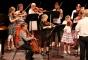 Foto 77 van Eeuwfeest 19 juni 2014 Muziekschool Rijssen e.o.