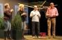 Foto's Rijssense Revue