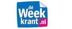 De Driehoek weekkrant