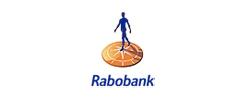 Rabobank Rijssen-Enter