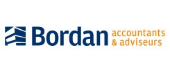 Bordan Accountants en adviseurs