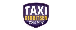 Taxi Gerritsen
