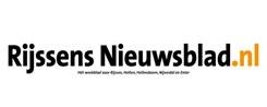 Rijssens Nieuwsblad