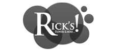Ricks flowers
