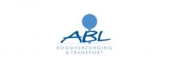 ABL Boomverzorging
