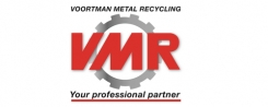 Voortman Metal Recycling