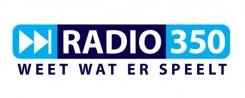 Radio 350 Rijssen-Holten