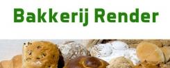 Bakkerij Render