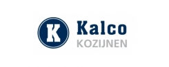 Kalco Kozijnen