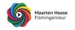 Maarten Haase Filmingenieur
