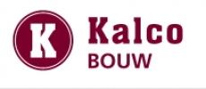 Kalco Bouw