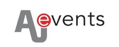 AJ Events