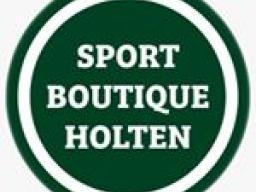 Foto van album Training bij Sport Boutique Holten