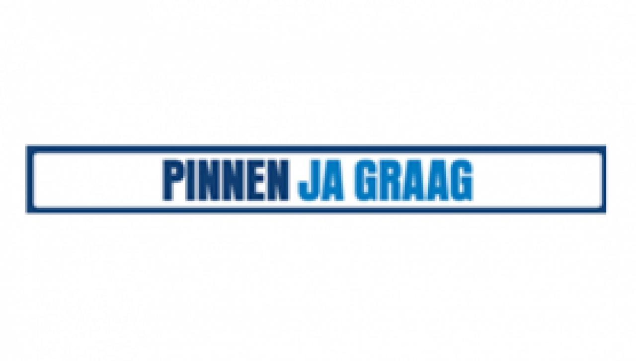 Foto bij Pinnen  Ja Graag