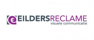 Logo van Eilders Reclame
