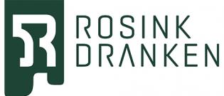 Logo van Rosink Dranken