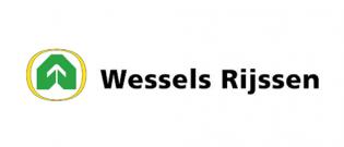 Logo van Wessels Rijssen