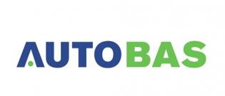 Logo van AutoBas