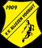 Logo Rijssen Vooruit 1