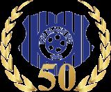 Logo Blauw Wit'66 1