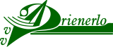 Logo Drienerlo 1