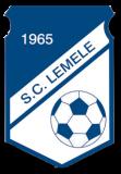 Logo Lemele 1