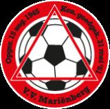 Logo Mariënberg 1