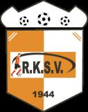 Logo RKSV 1