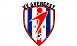 Logo Avereest 1