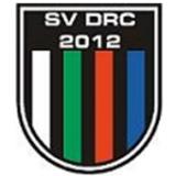 Logo DRC 2012 1