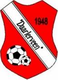 Logo Daarlerveen 1