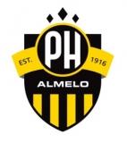 Logo PH 1