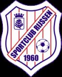 Logo Sp Rijssen 1