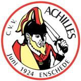 Logo Achilles Enschede 1