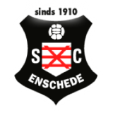 Logo SC Enschede 1