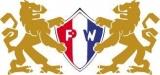 Logo EFC PW 1885 1