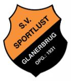 Logo Sportlust Glanerbrug 1