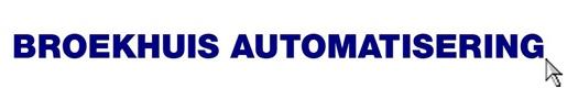 Broekhuis Automatisering