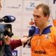 Rivo H1 - Landstede Volleybal H1