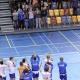 Dynamo H1 - Rivo H1, 8-3-2014