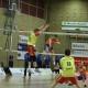 Rivo H1- Dynamo H1, 22-03-2014